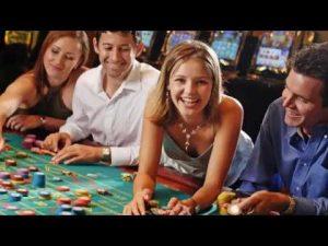 7 Habits of Highly Effective Players … Treasure Island Jackpots (Sloto Cash Mirror)