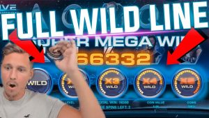 CasinoDaddy – TOP 5 Biggest wins of the July