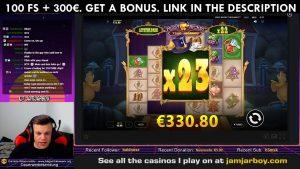 Piggy Riches Big Win  Piggy Riches Slot Online Casino