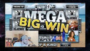 BIG WIN!!!! Playboy Big win – Casino – Huge Win (Online Casino)