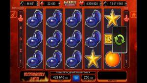 EXTREMELY HOT BIG WIN καζίνο / Обыграть Казино