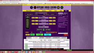 Bitcoin Game No Registration Instant Cashout Casino BIG WIN