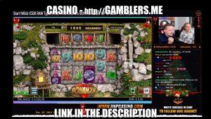 4148 EURO BASEGAME BIG WIN on BONANZA Slot   Casino Online Stream Live Big Wins1