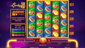 ♠ ️ Spin Or Reels Hd