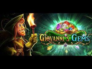 ♠️ Giovannis Gems
