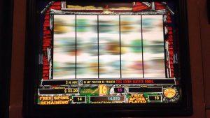 Big Win! Money Storm MULTIPLE RETRIGGER! Slot Machine Bonus