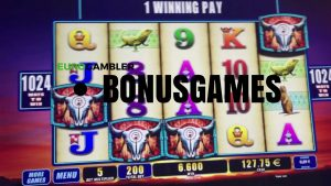* 'HE WAHI' WAHI * -Slotmachines bonusgames me nā NEW HOT GAME @ Holland Casino