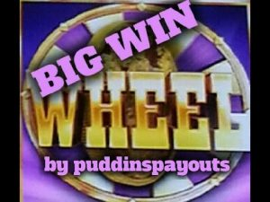 Buffalo Maximo socors apparatus ** ** Big Win