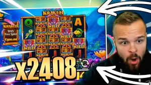 ClassyBeef Unreal Win 10.000€ on Dead or Alive 2 slot – TOP 5 Biggest wins of the week