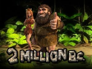 B. II million ♠ ️
