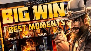TOP 5 BIG WIN FROM CASINO STREAMERS | BEST MOMENTS AND BIGGEST WINS FROM THE PAST WEEK | FAKE?