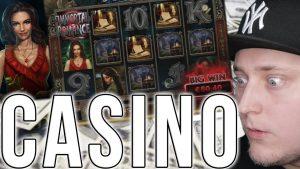 """5 SAMAA! COMEBACK? 🔥 NETTICASINO SUOMI (Online Casino Slots Big Wins) """"Casino Games"""""""