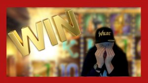 💥RomanLegion 2x BIGWIN + BookOfOZ Basegame HIT | Casino Twitch Stream Slotroom 24/7