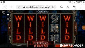 BigNice macht Big Win!| Online Casino