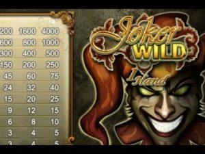 ♠ ♡ Yoker Wild 1 Хона