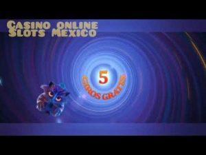 Casino online slots México, caliente 🔥, Adventures Beyond Wonderland slots bonus, big win.