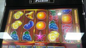 Magie la pacanele!!! David Copperfield | Big Win Slot Casino