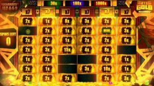 👑 Aztec Gold Megaways Big Win 💰 A Slot By iSoftBet.
