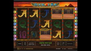 Pacanele, dublaje, coroane, Book of Rassesiune superbet | Big Win Slot Casino