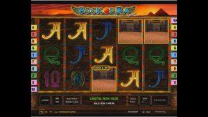 Pacanele, dublaje, coroane, Book of Ra- sesiune superbet | Big Win Slot Casino