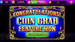 Καζίνο Big Win Online παιχνίδι