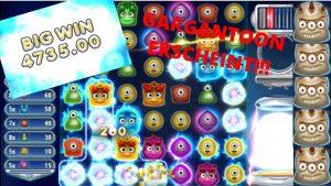 Reactoonz – BIG WIN im Online Casino!!! GARGANTOON AKTION!