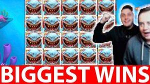 FITIMI I BIGJES N IN kazino në internet chipmonkz davidlabowsky daskelele MOMENTET më të mira