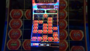 TiReh weigel big win casino 🎰 money $936'00