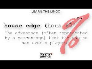 Sloto Podcast Learn The Online Casino Lingo … Treasure Island Jackpots (Sloto Cash Mirror)