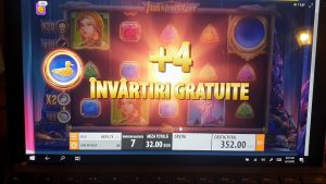ʻO Ivan the Immortal King Vlad Casino kūikawā BIG WIN