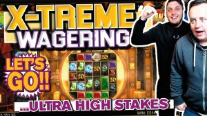 Online Slots – Snake Arena, Royal Mint, Immortal Romance, And More!