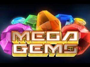 ♠ ️ Mega Gems