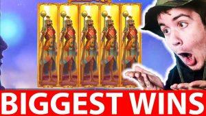 BIDULE CASINO CRAZY WIN 175000€  | FROM ZERO TO HERO in ONE HOUR