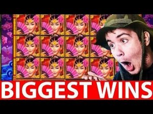 Casino big win #3 ripnpip & bidule HUGE WIN in Jammin Jars x500 2000€