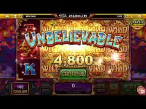 Böyük Win 48RM Etkileyici Casino | 7Slots Oyunu | Malaysia Online Casino 2020