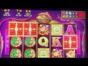 11 云顶 马来西亚 赌场 ; 雲頂 賭場 ; 老虎 机 ; Genting Casino-da Böyük Qazanma; Casino gəzmək; Genting Highlands; Jackpot;