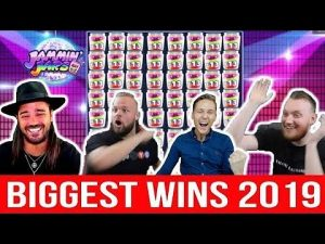 ONLINE CASINO WINS #6 roshtein Destroyed casino Streamers Biggest Wins 2020