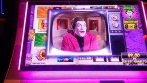 ♠️ Joker Vegas 4up
