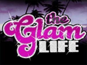 ♠ ♠ Das glamouröse Leben