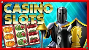 £ 500 POKLON !!! 🔥 veliki DOBITI na casino bonus SLOTOVIMA! veliki bonus kotačić, ultra vruće 🔥 & UŽIVO trenutno!
