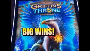 Уларлар Арштын SLOT: BIG WINS, БОНУС!