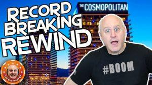 Жоғары шекті MEGA WIN $ $Las Vegas Slot Play 💰 | Үлкен джекпот