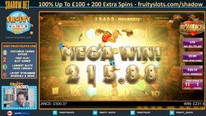 Big Wins & Bad Beats !! Online Slots & Casino Action