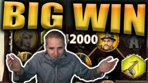 BIG WIN on STEAM TOWER – Casino Slots Big Wins