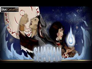 ♠️ Shaman