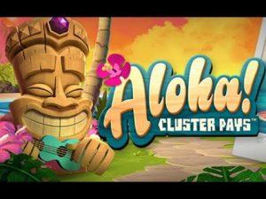 ♠️ Aloha