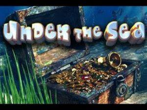 ♠️ Under The Sea