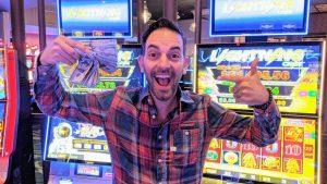 🔴 LIVE $ 1k Spielautomaten 🎰 Casino Zeit mit BCSlots