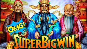 Money Link Slot Machine HUGE WIN & NON STOP Bonuses On The Price Is Right Slot Machine – $30 Max Bet