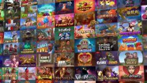 Joy casino bonus's welcome bonus as well as unloosen spins